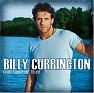 Bài hát She's Got A Way With Me - Billy Currington