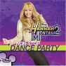 Hannah Montana 2: Non-Stop Dance Party - Miley Cyrus