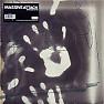 Bài hát Blacksmith Daydreaming - Massive Attack