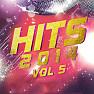 Những Bài Hit Mới 2014 (Vol. 5) - Various Artists