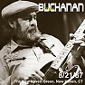 The New Haven Green (CD2) - Roy Buchanan