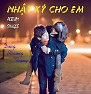 Nht K Cho Em (Single) - ng Phng Thng