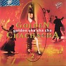 Golden ChaChaCha 2 - Various Artists