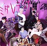 Midaretemina (Go Crazy) (Japanese) - 2PM