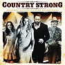 Album Country Strong OST (CD1) - Various Artists