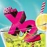 Hoa Học Trò - X2 - Various Artists