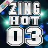 Album Nhạc Hot Việt Tháng 03/2011 - Various Artists