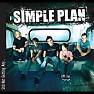 Bài hát Welcome To My Life - Simple Plan