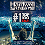 Album Top 10 DJs 2013 - Various Artists