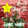 Bài hát Đoàn Vệ Quốc Quân - Lạc Việt