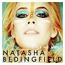Bài hát Put Your Arms Around Me - Natasha Bedingfield