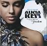 Bài hát Doesn't Mean Anything - Alicia Keys