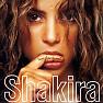 Bài hát Hip Don't Lie (Live) - Shakira