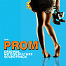 Album Prom (2011) OST - Various Artists
