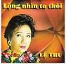 Bài hát Em Và Nắng Sài Gòn - Lệ Thu