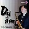 Album Dư Âm (Hoà Tấu Nhạc Tiền Chiến) - Lê Tấn Quốc