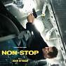 Non-Stop OST (P.2) - J