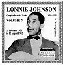 Complete Recorded Works 1925 ~ 1932 Vol.7 (CD2) - Lonnie Johnson