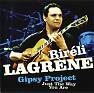 Bài hát All of Me - Bireli Lagrene