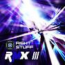 Bài hát Beelzebub (takehiro Heavyocity Remix) - RIGHT STUFF