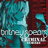 Bài hát Criminal (DJ Laszlo Mixshow Edit) - Britney Spears