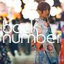 Bài hát わたがし (Watagashi) - Back Number