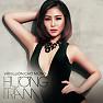 Album Vẫn Luôn Chờ Mong (Single) - Hương Tràm