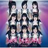 Bài hát この涙を君に捧ぐ (Kono Namida Wo Kimi Ni Sasagu) - NO NAME (AKB48)