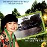 Bài hát Chông Chênh Chiều - Quỳnh Hợp