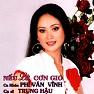 Bài hát Dạ Sầu Khúc - Trung Hậu