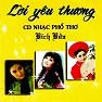 Bài hát Chiều Bên Sông - Nhật Thanh