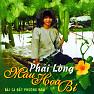 Bài hát Thương Quá Việt Nam - Tốp Ca