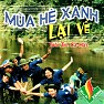 Bài hát Áo Xanh Mùa Hè Xanh - Khánh Duy, Y Jang Tuyn, Hoa Giấy
