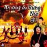 Bài hát Tiếng Chày Trên Sóc Bom Bo - Thanh Hằng ft. Tốp Ca