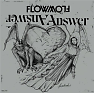 Answer - FLOW