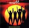 Bài hát Homeland Africa (Ship Ahoy) - Boney M