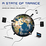 Bài hát A State Of Trance Year Mix 2013 (Full Continuous DJ Mix, Pt. 1) - Armin van Buuren