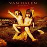 Bài hát Can't Stop Loving You - Van Halen