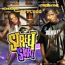 Street Starz 10 (CD1) - Various Artists