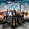 Bài hát Fed Up (Remix) - DJ Khaled, VA