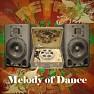 Bài hát Thai Dance Cha Cha Cha - Various Artists