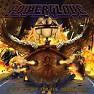 Bài hát Metal Kombat for the Mortal Man - Powerglove