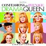 Bài hát Drama Queen (That Girl) - Lindsay Lohan