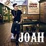 Bài hát JOAH - Jay Park