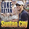 Spring Break 4…Suntan City – EP - Luke Bryan