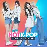 Album Nhạc Hot Hàn Tháng 9/2016 - Various Artists