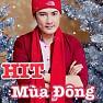 Hit Mùa Đông - Trần Hoàng Anh