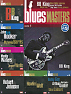 Blues Masters (CD30) - Richard Berry