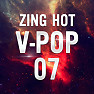 Nhạc Hot Việt Tháng 07/2014 - Various Artists