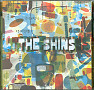 So Says I - The Shins